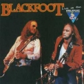 Blackfoot - Live On The King Biscuit Flower Hour '1983