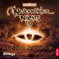 Jeremy Soule - Neverwinter Nights '2002