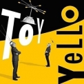 Yello - Toy '2016