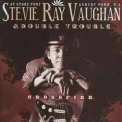 Stevie Ray Vaughan And Double Trouble - Crossfire At Stone Pony '2006