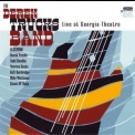 Derek Trucks Band, The - Live At Georgia Theatre (CD1) '2003