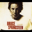 Bruce Springsteen - Magic '2007