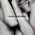 Craig Armstrong - The Space Between Us  '1997