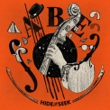 Adam Ben Ezra - Hide And Seek '2020