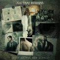 All That Remains - Victim Of The New Disease '2018