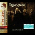 Magpie Salute, The - High Water II (Japan) '2019