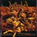 Defleshed - Royal Straight Flesh '2002