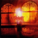 Slipknot - Duality (CDS) '2004