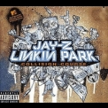 Linkin Park & Jay-Z - Collision Course (Enhanced) '2004