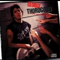 George Thorogood And The Destroyers - Born To Be Bad '1988