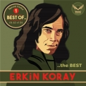 Erkin Koray - Best Of... The Best, Vol. 1 '2020