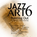 Jazz Art 6 - Pointing Out '2020