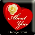 George Evans - About You '2020