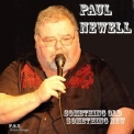 Paul Newell - Something Old, Something New '2020