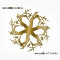 Wumpscut - Wreath Of Barbs '2001