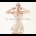 Annie Lennox - The Annie Lennox Collection - Cd 2 '2009