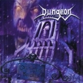 Dungeon - One Step Beyond '2004