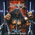 Dungeon - A Rise To Power '2003
