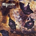 Myriads - In Spheres Without Time '1999