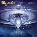 Myriads - Introspection '2002