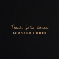 Leonard Cohen - Thanks For The Dance [Hi-Res] '2019