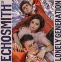 Echosmith - Lonely Generation '2020