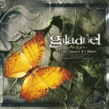 Galadriel - Empty Mirrors Of Oblivion 1995-1999 (CD1) '2005