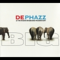 De-Phazz - Big '2009