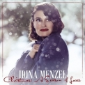 Idina Menzel - Christmas: A Season Of Love '2019