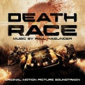 Paul Haslinger - Death Race '2008