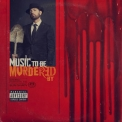 Eminem - Music To Be Murdered By [Hi-Res] '2020