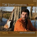 Tab Benoit - Power Of The Pontchartrain '2007