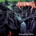 Benediction - Transcend The Rubicon '1993