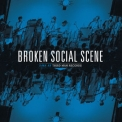 Broken Social Scene - Live At Third Man Records '2020