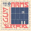 Arms & Sleepers - Safe Area Earth '2020