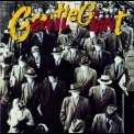 Gentle Giant - Civilian '1980