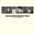 Schlippenbach Trio - First Recordings (Evan Parker, Paul Lovens) '2014