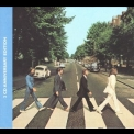 Beatles, The - Abbey Road (Anniversary Edition) (2CD) '2019