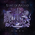 Sons Of Apollo - MMXX '2020