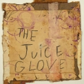 G. Love & Special Sauce - The Juice '2020