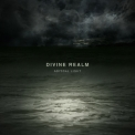 Divine Realm - Abyssal Light '2014