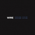 Wire - Mind Hive [Hi-Res] '2020