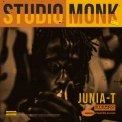 Junia-T - Studio Monk '2020