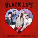 Black Lips - Sing In A World That's Falling Apart '2020