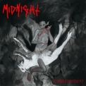Midnight - Rebirth By Blasphemy '2020