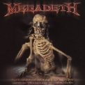 Megadeth - The World Needs A Hero '2001
