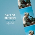 Martyn Joseph - Days Of Decision: A Tribute To Phil Ochs '2020