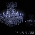 Wood Brothers, The - Live At The Fillmore '2019