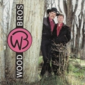 Wood Brothers, The - The Wood Brothers '1992