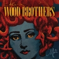 Wood Brothers, The - The Muse '2015